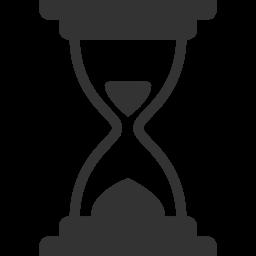 Der Zeitfaktor—Ein unterschätzter Multiplikator