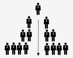 Multi-Level-Marketing und das Problem mit der Kompetenz im Gesundheitsbereich